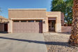 Photo of 3292 E Attleboro Road, Gilbert, AZ 85295 (MLS # 5673943)