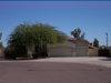 Photo of 12305 N 82nd Avenue, Peoria, AZ 85381 (MLS # 5673952)