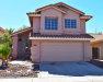 Photo of 7723 W Oraibi Drive, Glendale, AZ 85308 (MLS # 5674001)
