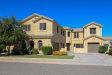 Photo of 16778 W Apache Street, Goodyear, AZ 85338 (MLS # 5674005)