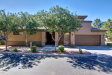 Photo of 705 W Queen Creek Road, Unit 2218, Chandler, AZ 85248 (MLS # 5674016)