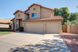 Photo of 8853 E Conieson Road, Scottsdale, AZ 85260 (MLS # 5674061)