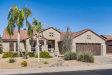 Photo of 16514 W Sandia Park Drive, Surprise, AZ 85374 (MLS # 5674111)