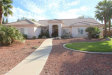 Photo of 321 E White Wing Court, Casa Grande, AZ 85122 (MLS # 5674115)