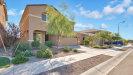 Photo of 6773 W Charter Oak Road, Peoria, AZ 85381 (MLS # 5674119)