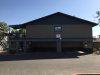 Photo of 286 W Palomino Drive, Unit 100, Chandler, AZ 85225 (MLS # 5674128)