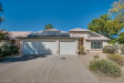 Photo of 3752 W Linda Lane, Chandler, AZ 85226 (MLS # 5674148)