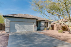 Photo of 522 S 122nd Lane, Avondale, AZ 85323 (MLS # 5674153)