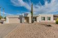 Photo of 4632 W Mescal Street, Glendale, AZ 85304 (MLS # 5674164)