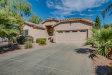 Photo of 3526 E Cody Avenue, Gilbert, AZ 85234 (MLS # 5674166)