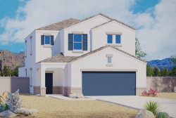 Photo of 41435 W Novak Lane, Maricopa, AZ 85138 (MLS # 5674177)