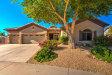 Photo of 2730 E Buena Vista Drive, Chandler, AZ 85249 (MLS # 5674182)
