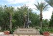 Photo of 1351 N Pleasant Drive, Unit 1098, Chandler, AZ 85225 (MLS # 5674214)