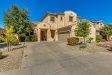 Photo of 5132 W Fawn Drive, Laveen, AZ 85339 (MLS # 5674218)