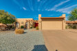 Photo of 9834 E Chestnut Drive, Sun Lakes, AZ 85248 (MLS # 5674221)