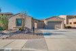Photo of 2637 E Dogwood Drive, Chandler, AZ 85286 (MLS # 5674229)