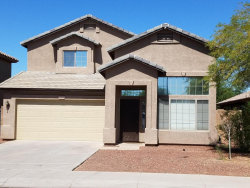 Photo of 11368 W Locust Lane, Avondale, AZ 85323 (MLS # 5674230)