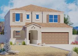 Photo of 41372 W Novak Lane, Maricopa, AZ 85138 (MLS # 5674234)