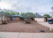 Photo of 1101 E Glencove Street, Mesa, AZ 85203 (MLS # 5674263)