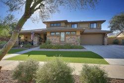 Photo of 3850 N Riley Road, Buckeye, AZ 85396 (MLS # 5674265)
