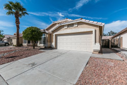 Photo of 2320 E Kelton Lane, Phoenix, AZ 85022 (MLS # 5674267)