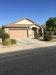 Photo of 18239 N Cook Drive, Maricopa, AZ 85138 (MLS # 5674274)