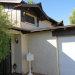 Photo of 4413 W Marlette Avenue, Glendale, AZ 85301 (MLS # 5674278)