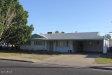 Photo of 1719 W Auburn Street, Mesa, AZ 85201 (MLS # 5674308)