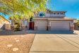 Photo of 9321 E Hobart Street, Mesa, AZ 85207 (MLS # 5674368)