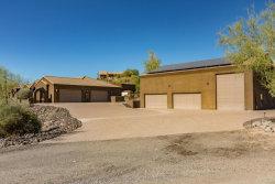 Photo of 2616 W Lazy G Ranch Road, New River, AZ 85087 (MLS # 5674399)