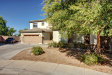 Photo of 2130 S Holguin Way, Chandler, AZ 85286 (MLS # 5674401)
