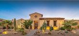 Photo of 2290 N 159th Drive, Goodyear, AZ 85395 (MLS # 5674405)