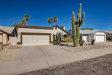 Photo of 4528 W Behrend Drive, Glendale, AZ 85308 (MLS # 5674427)