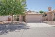 Photo of 6915 W Via Del Sol Drive, Glendale, AZ 85310 (MLS # 5674441)