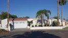 Photo of 4612 W Mercer Lane, Glendale, AZ 85304 (MLS # 5674449)