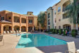 Photo of 14575 W Mountain View Boulevard, Unit 12208, Surprise, AZ 85374 (MLS # 5674467)