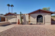 Photo of 2132 S Estrella Circle, Mesa, AZ 85202 (MLS # 5674469)