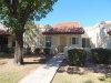 Photo of 5136 E Evergreen Street, Unit 1086, Mesa, AZ 85205 (MLS # 5674474)