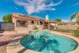 Photo of 17805 N 64th Avenue, Glendale, AZ 85308 (MLS # 5674476)