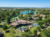 Photo of 28 E Oakwood Hills Drive, Chandler, AZ 85248 (MLS # 5674478)