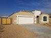 Photo of 13630 W Remuda Drive, Peoria, AZ 85383 (MLS # 5674483)