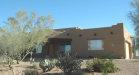 Photo of 6017 E Rancho Del Oro Drive, Cave Creek, AZ 85331 (MLS # 5674492)