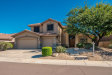 Photo of 26643 N 45th Place, Cave Creek, AZ 85331 (MLS # 5674494)