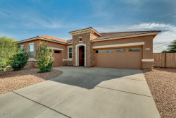 Photo of 18645 W Cinnabar Avenue, Waddell, AZ 85355 (MLS # 5674498)