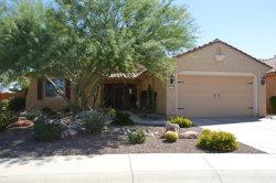 Photo of 21473 N 262nd Drive, Buckeye, AZ 85396 (MLS # 5674504)