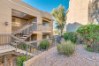 Photo of 1720 E Thunderbird Road, Unit 2078, Phoenix, AZ 85022 (MLS # 5674528)