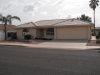 Photo of 7809 E Neville Avenue, Mesa, AZ 85209 (MLS # 5674533)