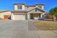 Photo of 14348 W Fairmount Avenue, Goodyear, AZ 85395 (MLS # 5674562)