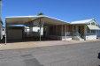 Photo of 524 E Barrel Cactus Lane, Florence, AZ 85132 (MLS # 5674568)