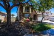 Photo of 2278 E Aster Drive, Chandler, AZ 85286 (MLS # 5674582)